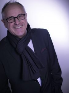 Jean-Claude Delgènes du cabinet Technologia