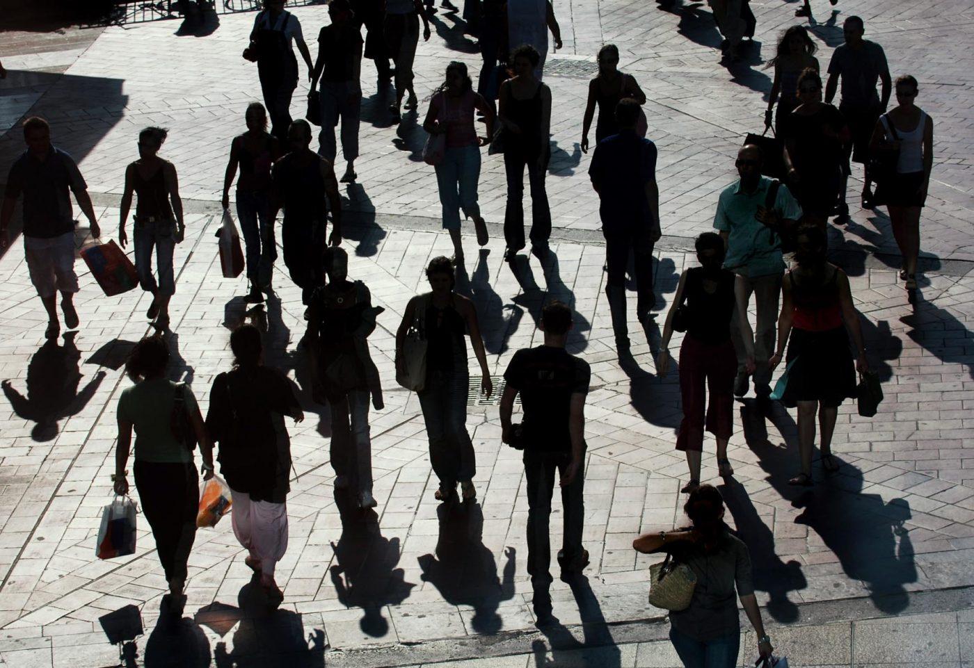 Démographie : L'Occitanie gagne 47 000 habitants chaque année