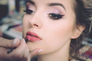 Beauté et cosmétique