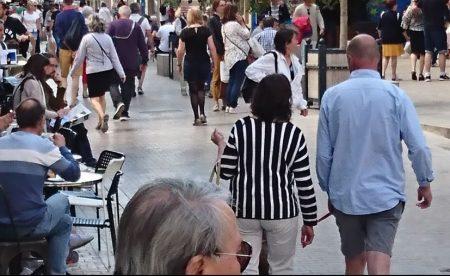 commerce rue