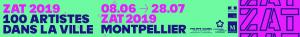 ZAT 2019 Montpellier