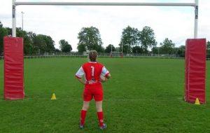 Deux équipes porteront les couleurs du BORC en rugby féminin