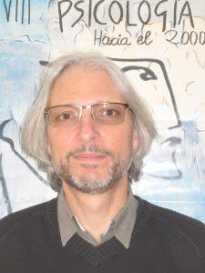 Pascal Marchand a étudié le phénomène Gilets jaunes