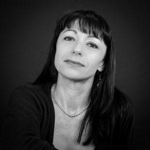 Julie Décot