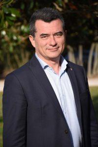 Gilles-DEttore-200x300 dans Hérault