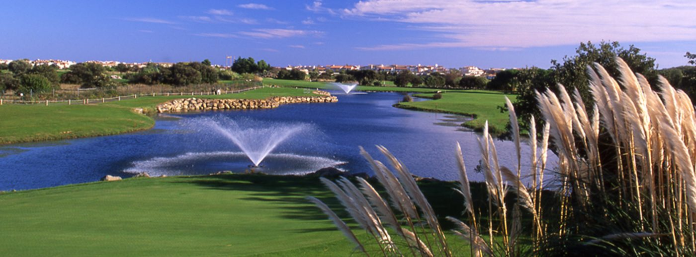 T7-Classic-Course-pano-HD