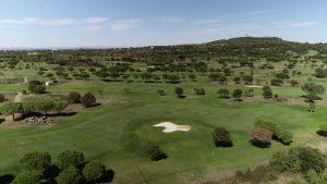 golf-6-300x169