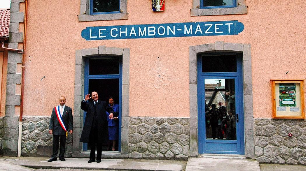 Protestants du Languedoc : Esprit de résistance, liberté de conscience…