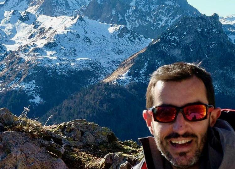 Projets citoyens en montagne : D'un site météo au thé de l'Aubrac