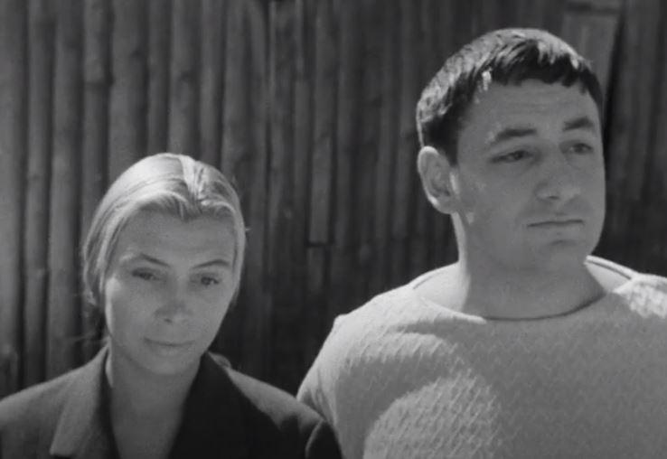 Cinéma : Westerns muets et naissance de la Nouvelle Vague… Silence, on tourne !