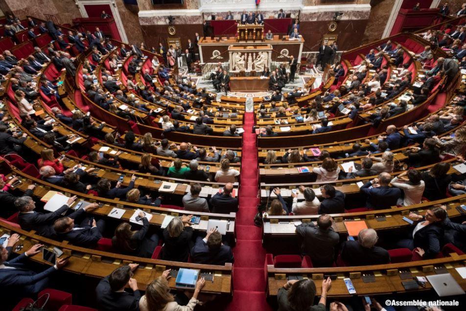 Langues régionales : Un vote «historique» à l'Assemblée… Et après ?