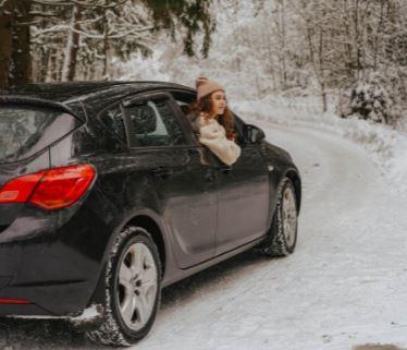 Routes / Hiver : L'Ariège veut s'affranchir de ses chaînes (automobiles)